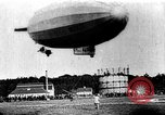 Image of development of air power Germany, 1925, second 46 stock footage video 65675051068