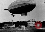 Image of development of air power Germany, 1925, second 47 stock footage video 65675051068