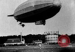 Image of development of air power Germany, 1925, second 48 stock footage video 65675051068