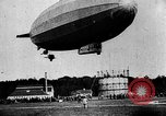 Image of development of air power Germany, 1925, second 49 stock footage video 65675051068