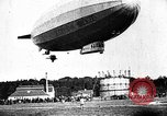 Image of development of air power Germany, 1925, second 50 stock footage video 65675051068