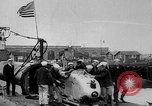 Image of development of air power United States USA, 1930, second 10 stock footage video 65675051069