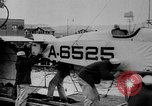 Image of development of air power United States USA, 1930, second 13 stock footage video 65675051069