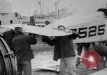Image of development of air power United States USA, 1930, second 14 stock footage video 65675051069