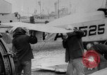 Image of development of air power United States USA, 1930, second 15 stock footage video 65675051069