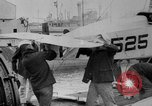 Image of development of air power United States USA, 1930, second 16 stock footage video 65675051069