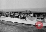 Image of development of air power United States USA, 1930, second 14 stock footage video 65675051070