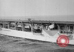 Image of development of air power United States USA, 1930, second 16 stock footage video 65675051070