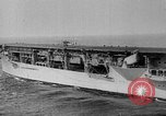 Image of development of air power United States USA, 1930, second 17 stock footage video 65675051070