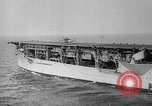 Image of development of air power United States USA, 1930, second 18 stock footage video 65675051070