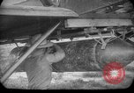 Image of development of air power United States USA, 1930, second 17 stock footage video 65675051076