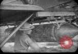 Image of development of air power United States USA, 1930, second 18 stock footage video 65675051076