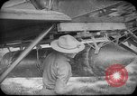 Image of development of air power United States USA, 1930, second 19 stock footage video 65675051076