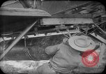 Image of development of air power United States USA, 1930, second 20 stock footage video 65675051076