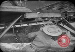 Image of development of air power United States USA, 1930, second 21 stock footage video 65675051076