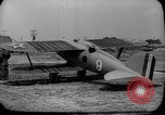 Image of development of air power United States USA, 1930, second 14 stock footage video 65675051078