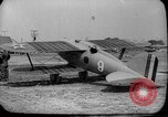 Image of development of air power United States USA, 1930, second 16 stock footage video 65675051078