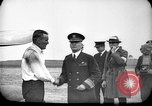 Image of development of air power United States USA, 1930, second 33 stock footage video 65675051078