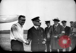Image of development of air power United States USA, 1930, second 34 stock footage video 65675051078