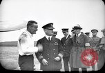Image of development of air power United States USA, 1930, second 35 stock footage video 65675051078