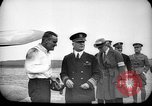 Image of development of air power United States USA, 1930, second 36 stock footage video 65675051078