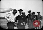 Image of development of air power United States USA, 1930, second 37 stock footage video 65675051078