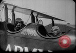 Image of development of air power United States USA, 1930, second 13 stock footage video 65675051082