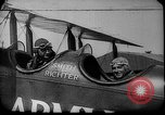 Image of development of air power United States USA, 1930, second 14 stock footage video 65675051082