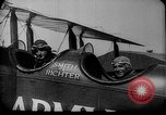 Image of development of air power United States USA, 1930, second 15 stock footage video 65675051082