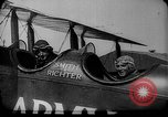 Image of development of air power United States USA, 1930, second 16 stock footage video 65675051082