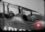 Image of development of air power United States USA, 1930, second 17 stock footage video 65675051082