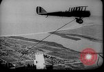 Image of development of air power United States USA, 1930, second 33 stock footage video 65675051082