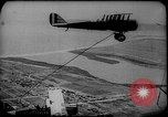 Image of development of air power United States USA, 1930, second 35 stock footage video 65675051082