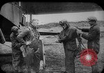 Image of transcontinental non stop flight United States USA, 1923, second 22 stock footage video 65675051083