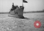 Image of Launching of SS Seawolf SS-197 Kittery Maine USA, 1939, second 3 stock footage video 65675051085