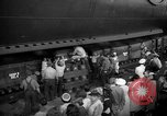 Image of Launching of SS Seawolf SS-197 Kittery Maine USA, 1939, second 10 stock footage video 65675051085