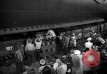 Image of Launching of SS Seawolf SS-197 Kittery Maine USA, 1939, second 11 stock footage video 65675051085