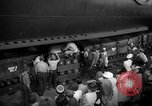 Image of Launching of SS Seawolf SS-197 Kittery Maine USA, 1939, second 12 stock footage video 65675051085