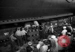 Image of Launching of SS Seawolf SS-197 Kittery Maine USA, 1939, second 16 stock footage video 65675051085