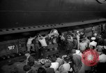 Image of Launching of SS Seawolf SS-197 Kittery Maine USA, 1939, second 20 stock footage video 65675051085
