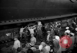 Image of Launching of SS Seawolf SS-197 Kittery Maine USA, 1939, second 24 stock footage video 65675051085