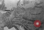 Image of early aircraft Europe, 1924, second 16 stock footage video 65675051095