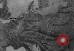 Image of early aircraft Europe, 1924, second 17 stock footage video 65675051095