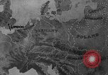Image of early aircraft Europe, 1924, second 18 stock footage video 65675051095