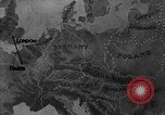 Image of early aircraft Europe, 1924, second 19 stock footage video 65675051095