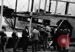 Image of early aircraft Europe, 1924, second 29 stock footage video 65675051095