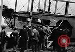 Image of early aircraft Europe, 1924, second 30 stock footage video 65675051095