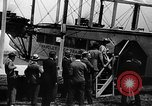 Image of early aircraft Europe, 1924, second 32 stock footage video 65675051095