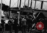 Image of early aircraft Europe, 1924, second 33 stock footage video 65675051095