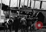 Image of early aircraft Europe, 1924, second 38 stock footage video 65675051095